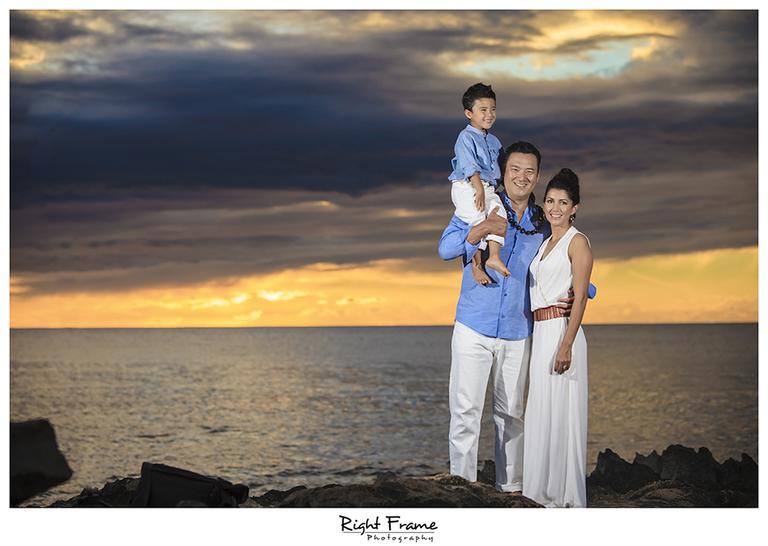 001_the_best_Oahu_Ko_Olina_Family_Photographers