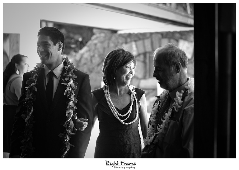 002_Honolulu_wedding_photography_Bernice_Pauahi_Bishop_Memorial_Chapel