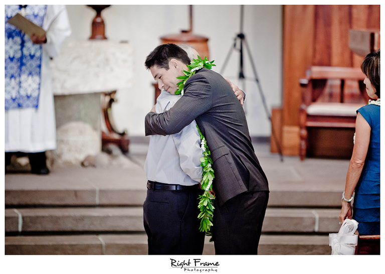 003_Honolulu_wedding_photography_Bernice_Pauahi_Bishop_Memorial_Chapel