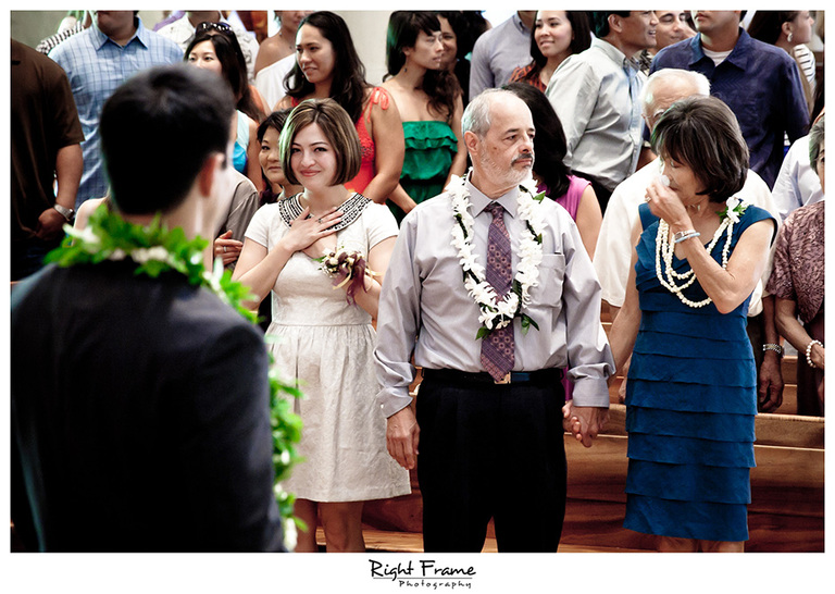 004_Honolulu_wedding_photography_Bernice_Pauahi_Bishop_Memorial_Chapel