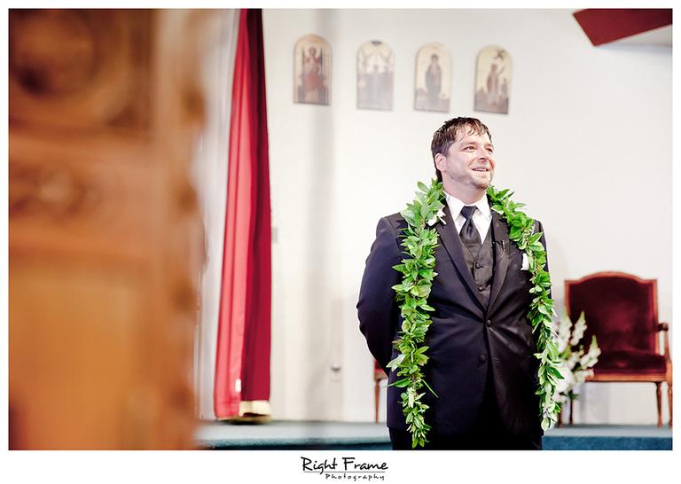 005_Honolulu_wedding_photographers_Oahu_Koolau_Ballrooms