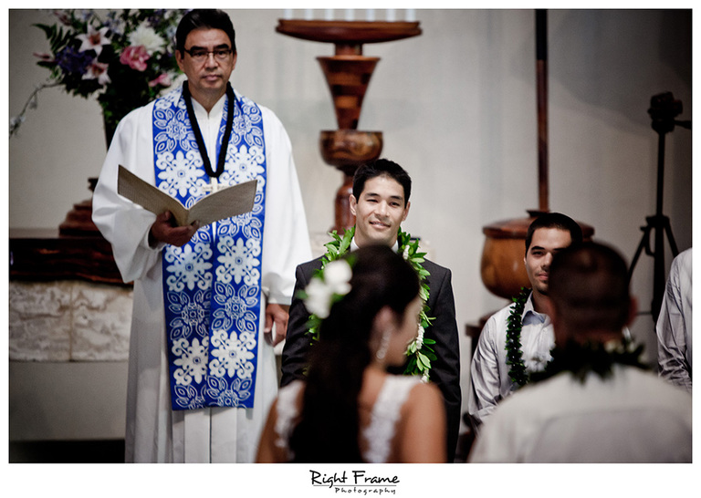 006_Honolulu_wedding_photography_Bernice_Pauahi_Bishop_Memorial_Chapel