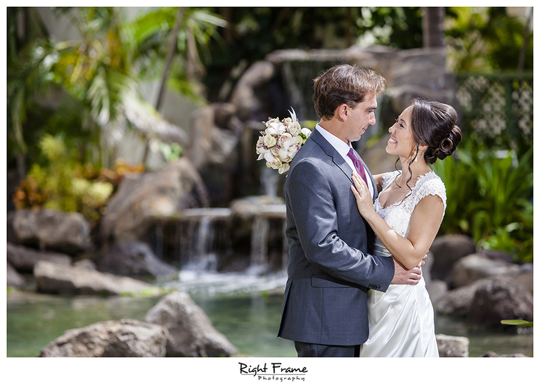 006_Wedding_reception_in_JW_Marriott_Ihilani_Hotel_at_Hokulani_Ballroom_Ko_Olina
