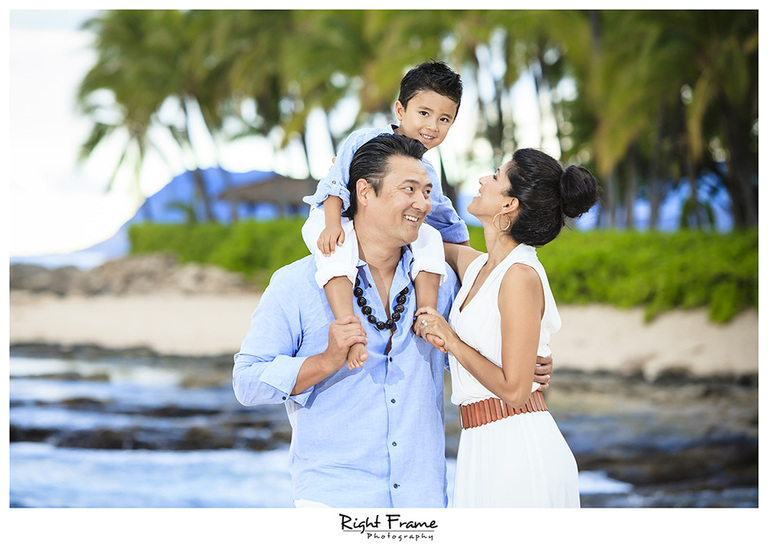 006_the_best_Oahu_Ko_Olina_Family_Photographers