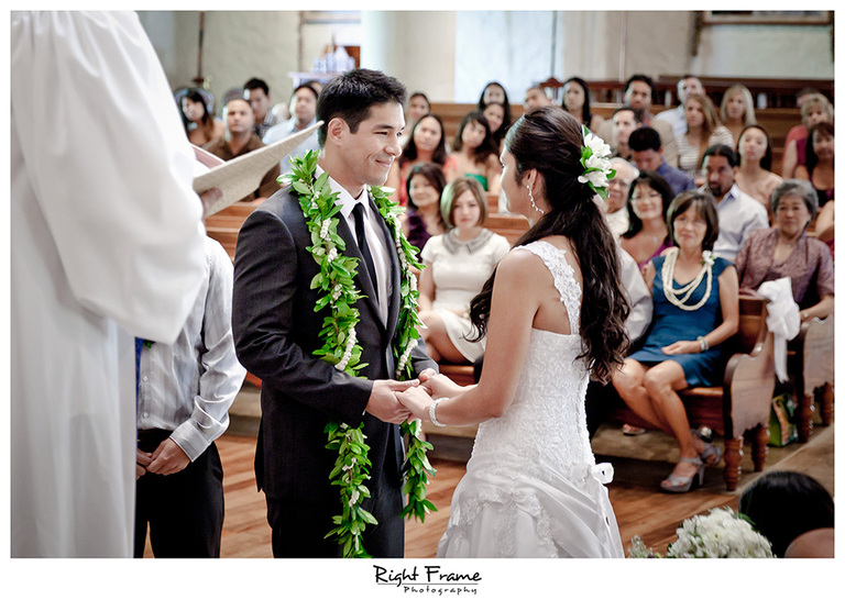 007_Honolulu_wedding_photography_Bernice_Pauahi_Bishop_Memorial_Chapel