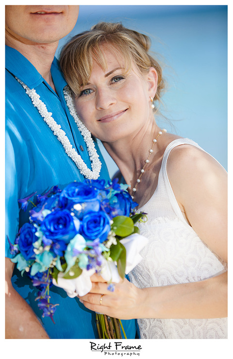 007_Oahu_wedding_photographers_Kahala_Beach