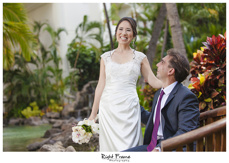 007_Wedding_reception_in_JW_Marriott_Ihilani_Hotel_at_Hokulani_Ballroom_Ko_Olina