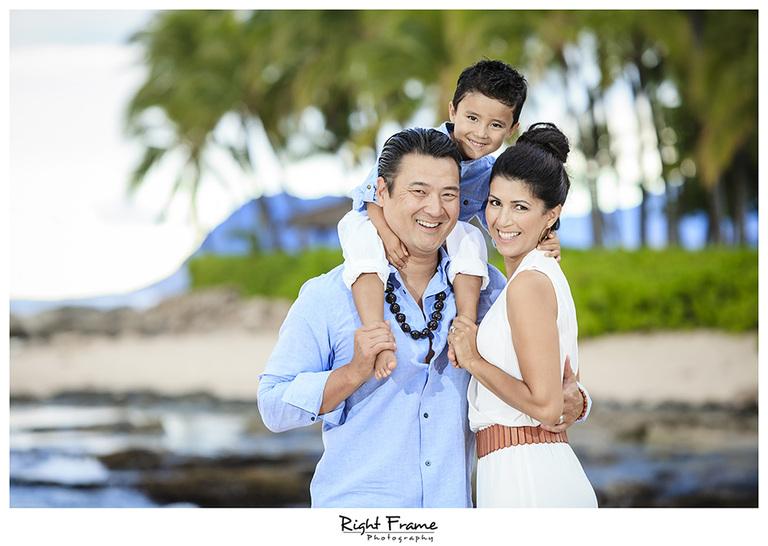 007_the_best_Oahu_Ko_Olina_Family_Photographers