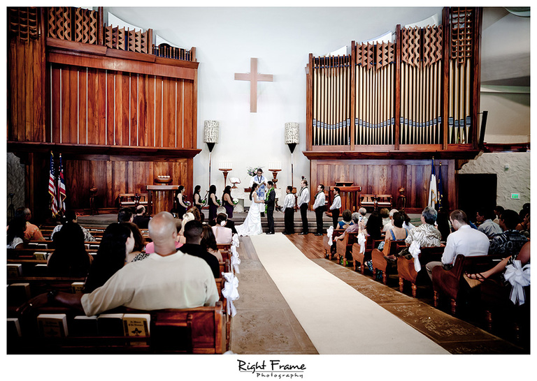 008_Honolulu_wedding_photography_Bernice_Pauahi_Bishop_Memorial_Chapel