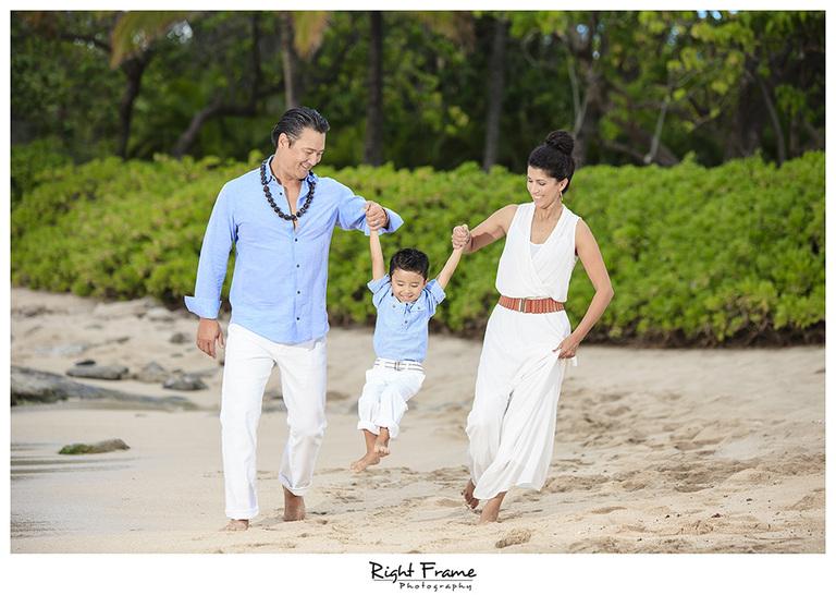 008_the_best_Oahu_Ko_Olina_Family_Photographers
