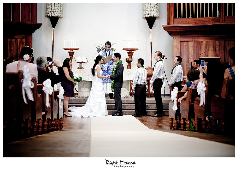 009_Honolulu_wedding_photography_Bernice_Pauahi_Bishop_Memorial_Chapel