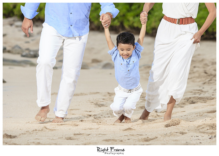 009_the_best_Oahu_Ko_Olina_Family_Photographers