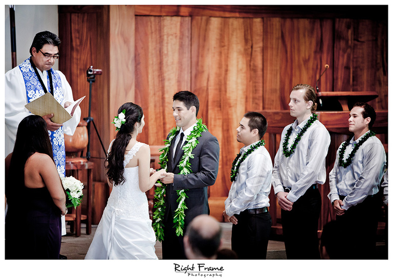 010_Honolulu_wedding_photography_Bernice_Pauahi_Bishop_Memorial_Chapel