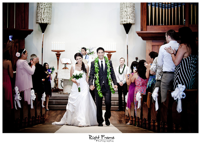 011_Honolulu_wedding_photography_Bernice_Pauahi_Bishop_Memorial_Chapel