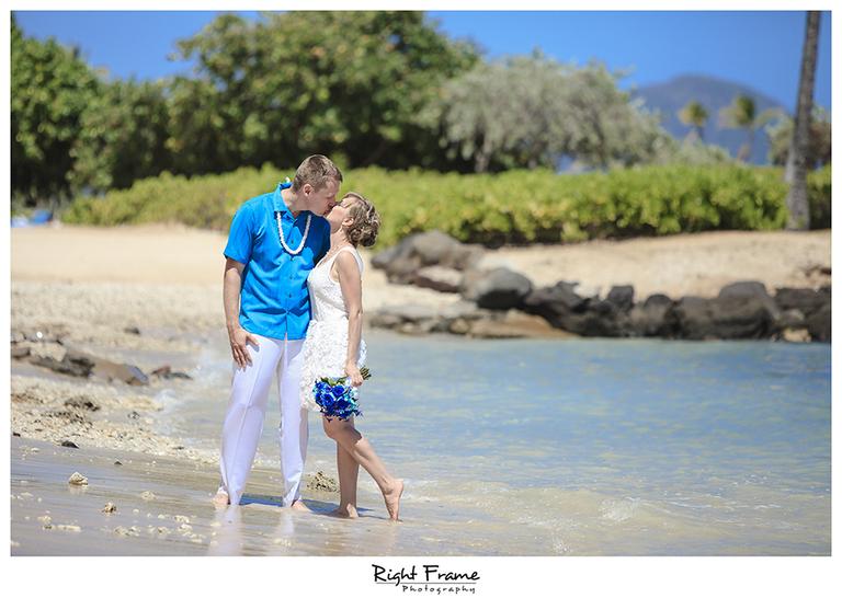 011_Oahu_wedding_photographers_Kahala_Beach