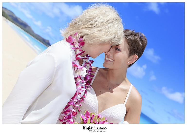 012_Hawaii_Oahu_gay_wedding_lesbian_marriage