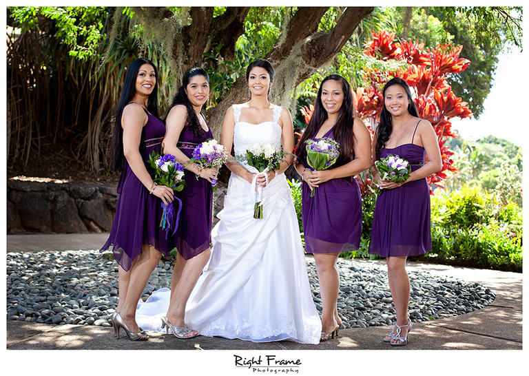 012_Honolulu_wedding_photography_Bernice_Pauahi_Bishop_Memorial_Chapel