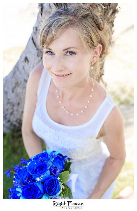 012_Oahu_wedding_photographers_Kahala_Beach