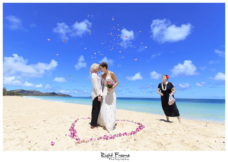 013_Hawaii_Oahu_gay_wedding_lesbian_marriage
