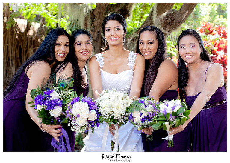 013_Honolulu_wedding_photography_Bernice_Pauahi_Bishop_Memorial_Chapel