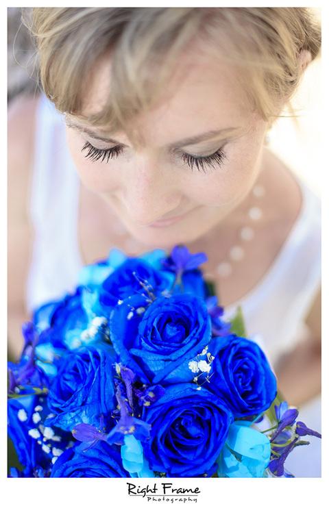 013_Oahu_wedding_photographers_Kahala_Beach