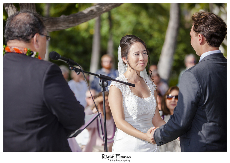 013_Wedding_reception_in_JW_Marriott_Ihilani_Hotel_at_Hokulani_Ballroom_Ko_Olina