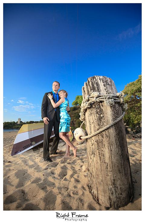 014_Oahu_wedding_photographers_Kahala_Beach