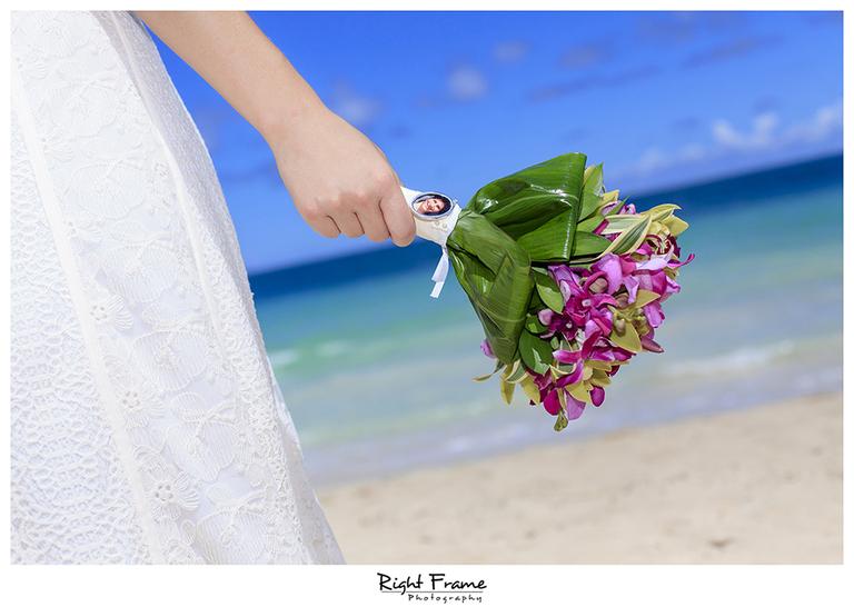 015_Hawaii_Oahu_gay_wedding_lesbian_marriage