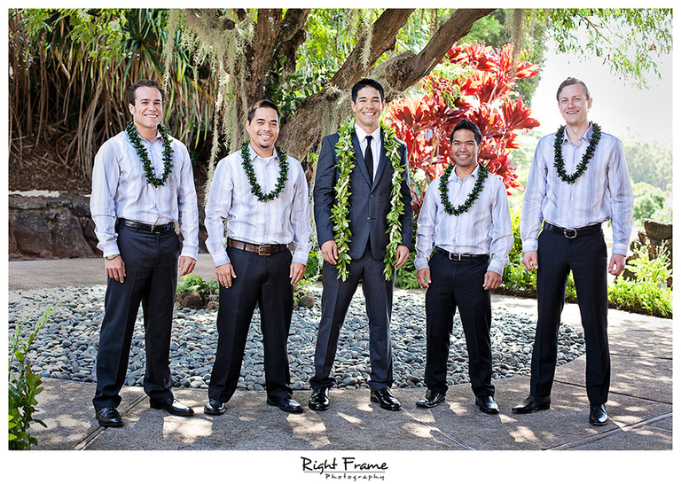 015_Honolulu_wedding_photography_Bernice_Pauahi_Bishop_Memorial_Chapel