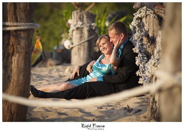 015_Oahu_wedding_photographers_Kahala_Beach