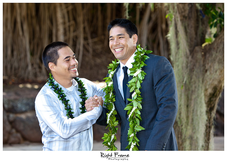 016_Honolulu_wedding_photography_Bernice_Pauahi_Bishop_Memorial_Chapel