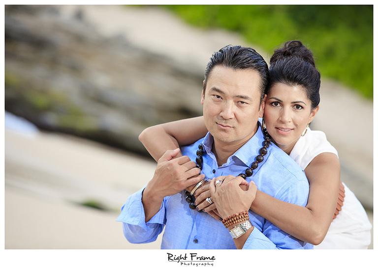 016_the_best_Oahu_Ko_Olina_Family_Photographers