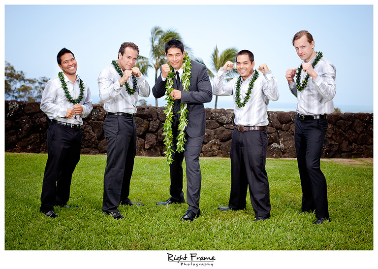 017_Honolulu_wedding_photography_Bernice_Pauahi_Bishop_Memorial_Chapel