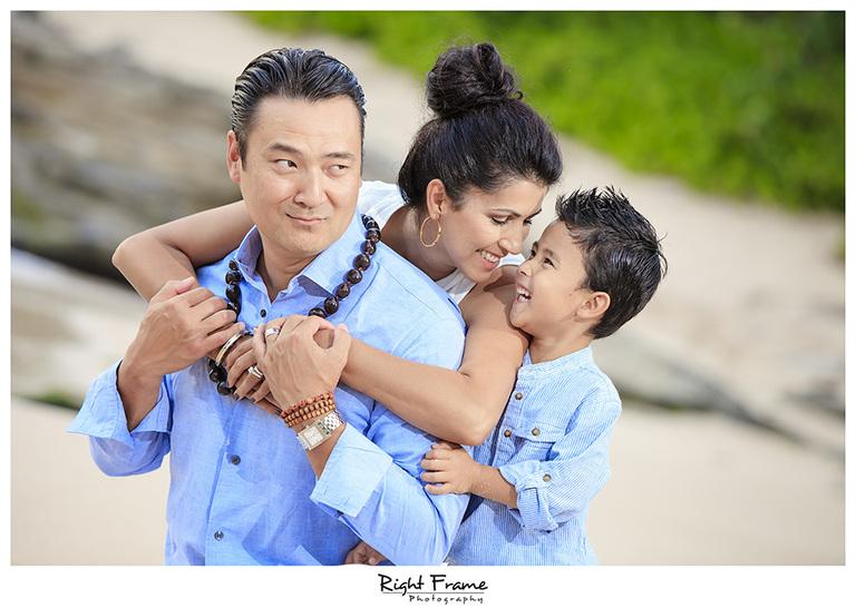 017_the_best_Oahu_Ko_Olina_Family_Photographers