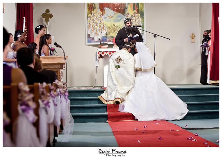 018_Honolulu_wedding_photographers_Oahu_Koolau_Ballrooms