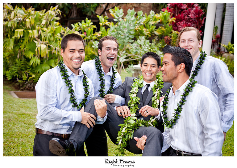 018_Honolulu_wedding_photography_Bernice_Pauahi_Bishop_Memorial_Chapel