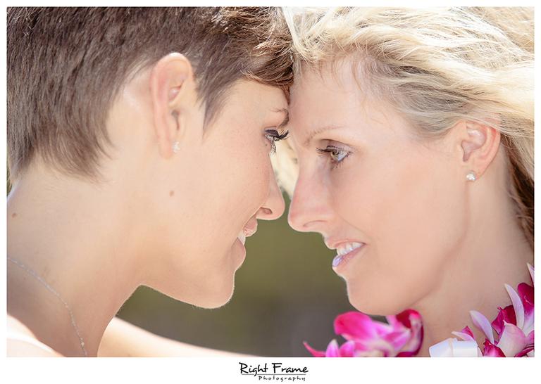 019_Hawaii_Oahu_gay_wedding_lesbian_marriage