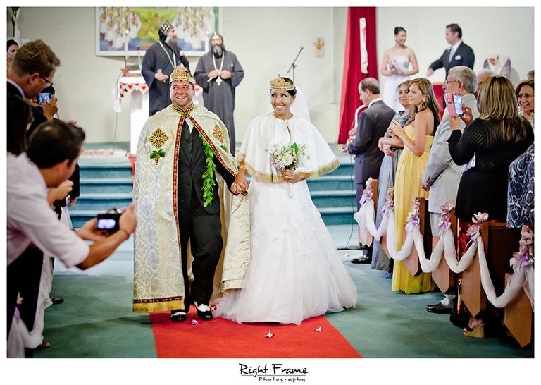 019_Honolulu_wedding_photographers_Oahu_Koolau_Ballrooms