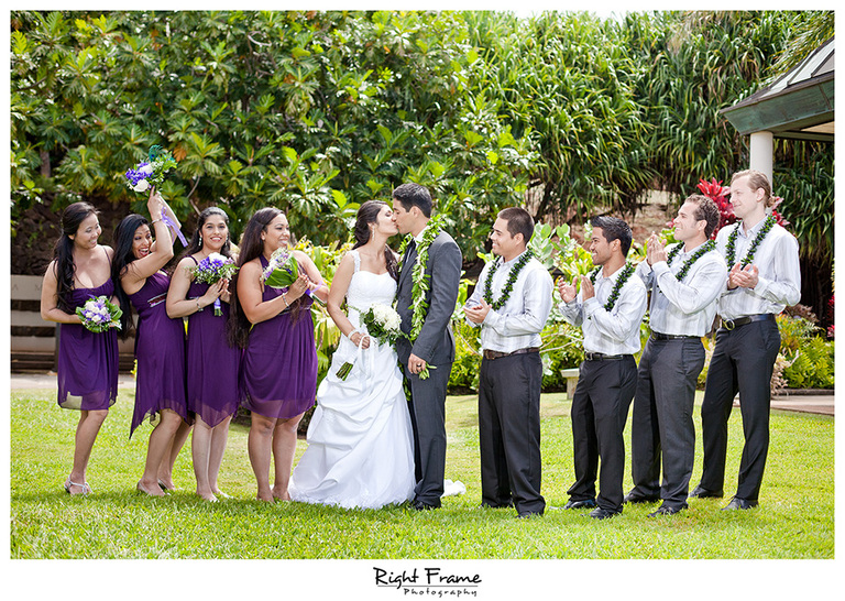 019_Honolulu_wedding_photography_Bernice_Pauahi_Bishop_Memorial_Chapel