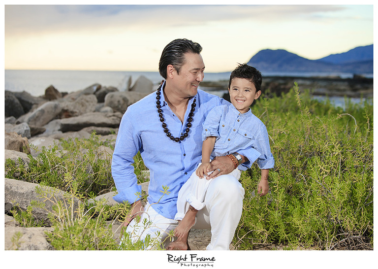 019_the_best_Oahu_Ko_Olina_Family_Photographers