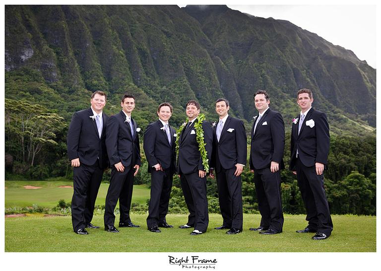 020_Honolulu_wedding_photographers_Oahu_Koolau_Ballrooms