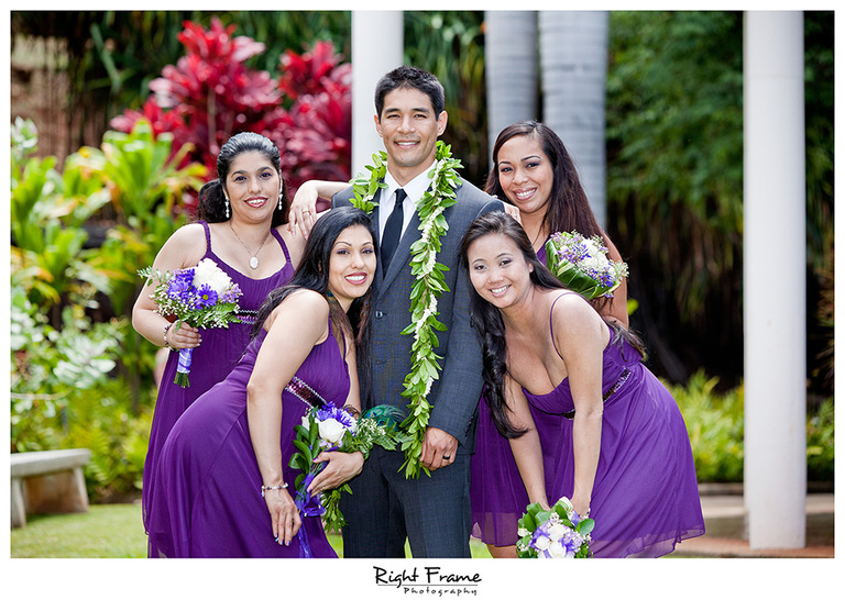 020_Honolulu_wedding_photography_Bernice_Pauahi_Bishop_Memorial_Chapel