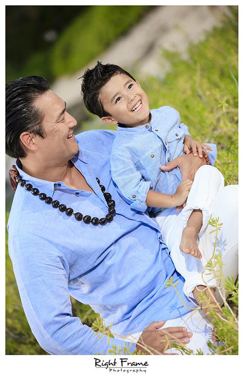 020_the_best_Oahu_Ko_Olina_Family_Photographers