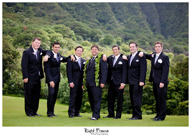 021_Honolulu_wedding_photographers_Oahu_Koolau_Ballrooms