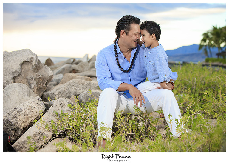 021_the_best_Oahu_Ko_Olina_Family_Photographers