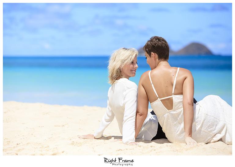 022_Hawaii_Oahu_gay_wedding_lesbian_marriage