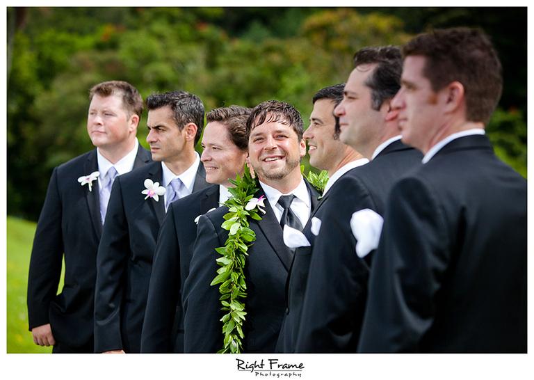 022_Honolulu_wedding_photographers_Oahu_Koolau_Ballrooms