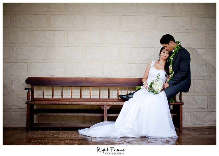 022_Honolulu_wedding_photography_Bernice_Pauahi_Bishop_Memorial_Chapel