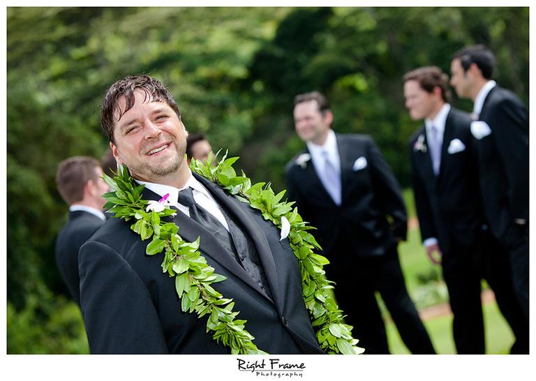 023_Honolulu_wedding_photographers_Oahu_Koolau_Ballrooms