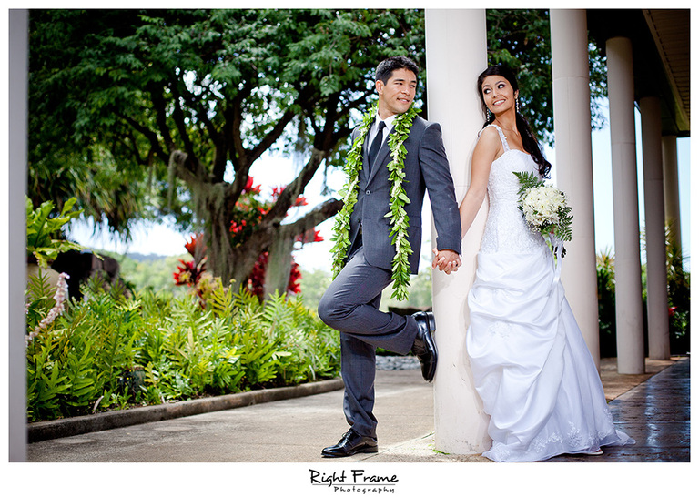 023_Honolulu_wedding_photography_Bernice_Pauahi_Bishop_Memorial_Chapel